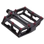 Atomlab Pimp2 Pedals, Black