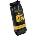 Detours Coffee Bag: Colorado State Graphic