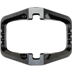 Look Cages Enduro S-Track Cage Black