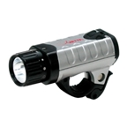 Vetta Nitevision LED Headlight