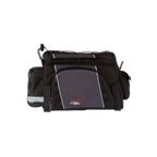 Axiom Cortez Trunk Bag