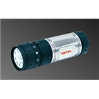 Vetta Nitevision 9L Headlight