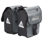 Axiom Monsoon Panniers