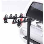 Hollywood Racks Road Runner Hitch Rack