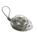 Serfas HL-G3 Mutant Guppy Headlight
