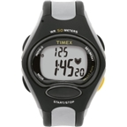 Timex Digital Heart Rate Monitor