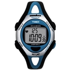 Timex Ironman Triathlon Heart Rate Monitor (T59761F5)