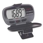 Timex Pedometer (T5E011M8)