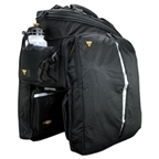 Topeak MTX Trunk Bag DXP for MTX Racks