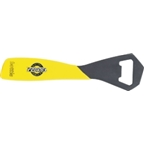 Pedros Beverage Wrench