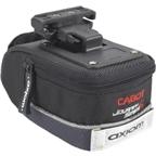 Axiom Cabot Seat Bag