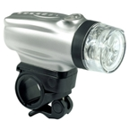 Serfas SL-40WP Headlight
