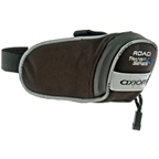 Axiom Road Rider Seat Bag