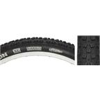 """Hutchinson Toro 29 x 2.25"""" Tire"""