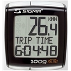 Sigma Sport BC 1009 STS Wireless Cycling Computer