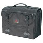Arkel Briefcase Pannier