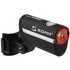 Sigma Sport Hiro LED Taillight