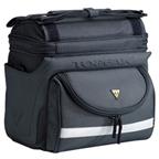 Topeak TourGuide Handlebar Bag DX II