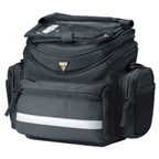 Topeak Tourguide Handlebar Bag II