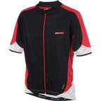 Bellwether 2010 Distance Jersey