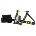 CycleOps SuperMagneto Training Kit