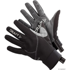 Craft Men's Performance Gloves - Large
