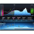 Tacx Training Software 3.0 Upgrade