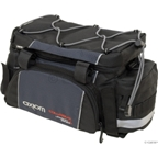 Axiom Columbus DLX Trunk Bag