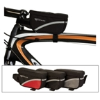 Serfas Deluxe Stem Bag - Medium