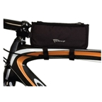 Serfas SB-2 Large Stem Bag
