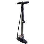 Serfas FP-35 Floor Pump