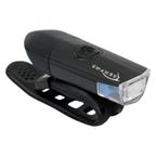 Serfas USL-1 USB Headlight