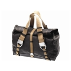 Brooks Hampstead Holdall