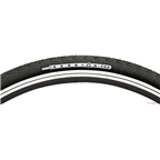Fyxation Session 700 x 28 Folding - Black