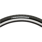 Fyxation Session 700 x 23 Folding - Black