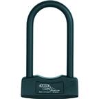 ABUS Granit Futura Mini U-Lock