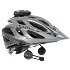 Cardo BK-1 Bluetooth Cycling Communication System