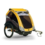Burley Cub 2013 Child Trailer