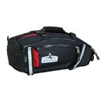 Arkel TailRider Trunk Bag Black