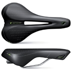 Sportourer FLX Man Gel Flow Saddle
