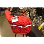 Lone Peak Recumbent Seat Bag