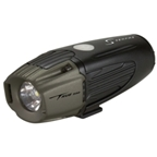 Serfas TSL-550 Headlight