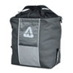 Arkel The Shopper Pannier - Gray