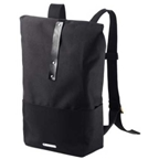 Brooks Hackney Backpack - Black