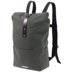 Brooks Hackney Backpack - Gray