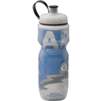 Polar Insulated Water Bottle 20 oz. Big Bear