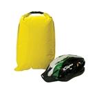 """Arkel 13L Dry Bag (16 x 10 x 6"""" - 40 x 24 x 14cm)"""