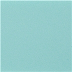 Deda Elementi Logo Tape - Sea-Foam Green