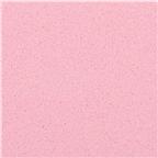 Deda Elementi Logo Tape - Pink