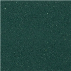 Deda Elementi Logo Tape - Jaguar Green